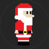 Santa Run - Christmas Trap 1.0