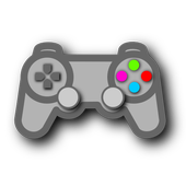 Octopus - Play games with gamepad,mouse,keyboard 3 6 1 APK