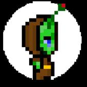 Alex the Alien - FREE 1.4