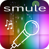 Guide Sing Karaoke Smule Video 1.1