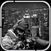 Super Sniper 0.2