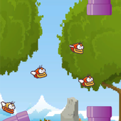Bird Crush 1.2