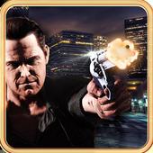 Vegas Auto Theft Car Driver 1.2