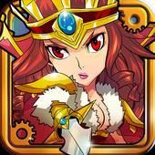 Dragon Guild 1.0.4