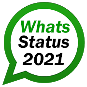 Latest Whats Status 2020 8.0