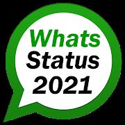 Latest Whats Status 2020 8.0
