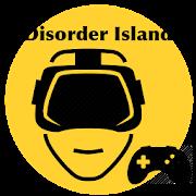 Disorder Island VR 1.1