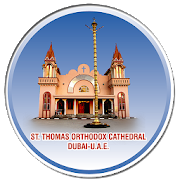 St.Thomas Orthodox Cathedral 0.0.13
