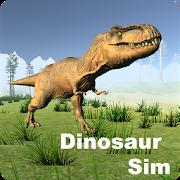 Dinosaur Sim 1.4.0