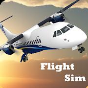Flight Sim 3.1.7