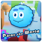 Paint The World 1.2.5
