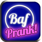 BAF Prank Truth or Dare 1.3.3