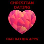 Christian Dating Site - OGO 1.1.0