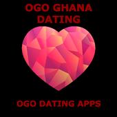 Ghanese moslim dating site
