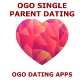 Single Parent Dating Site OGO 1.1.0