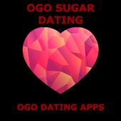 Sugar Dating Site  - OGO 1.1.0
