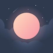HALO – Bluelight Filter, Night Mode, Anti-Glare 1.3.6