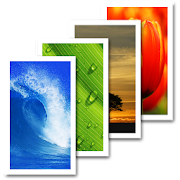 Backgrounds HD (Wallpapers)OGQPersonalization