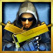 Double Gun 14.10.11