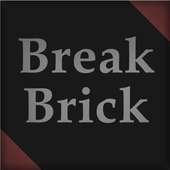 Break Brick 1.2