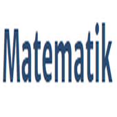Seviye Matematik - Soru Çözümü, Konu Anlatımı 1.0