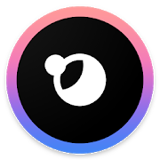 Substratum] yoru  for Samsung Oreo 26 APK Download - Android