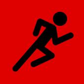 Stickman Jump Challenge 1.1.2