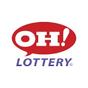 Ohio Lottery 6.3.0