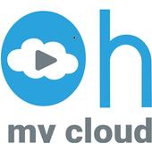 OhMyCloud 1.1.3