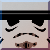 Droid Wars 1