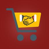 Next2Deals: Online Shopping App 1.0.5