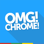 OMG! Chrome! for Android 3.0.11