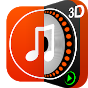 com edjing edjingdjturntable 6 18 00 APK Download - Android