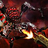 Vyom - The Combat 1.0