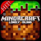 Minorcraft - Lonely Island 1.1.1