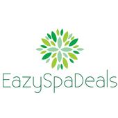 EazySpaDeals 1.0