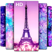 Girly Wallpapers Backgrounds 2.9