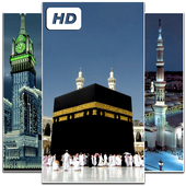 Best Islamic HD Wallpapers Backgrounds 6.0
