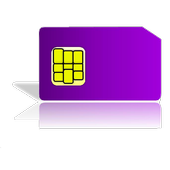 SIM CARD READER 5 0 APK Download - Android Tools Apps
