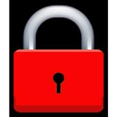 보안카드 비밀노트 암호화앱 1.0.1