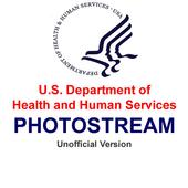 HHS's Photostream 0.2