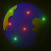 Earth Defense 1.1