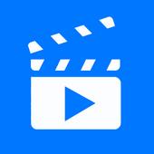 Media Player 1.3