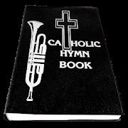Catholic Hymn Book 1.4