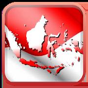 Kuis Nusantara 1.2.0