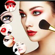 Face Beauty Makeup 1.9