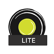 Ola Lite: Lighter Faster Ola App  Book Taxi & Cabs 3 1 APK