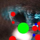 com.olaochelliot.androidgames.spacegame icon