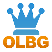OLBG Sports Betting Tips – Football, Racing & more 3.6.2