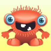 Monsters 1.4